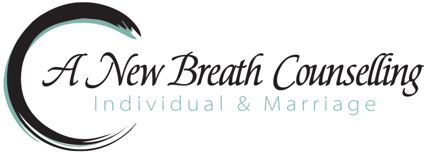 A New Breath Counselling
